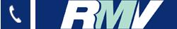 Logo RMV